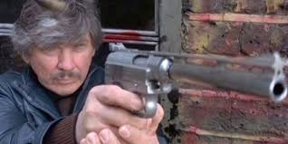 thanksgiving movie trailer the ultimate charles bronson movie trailer huffpost