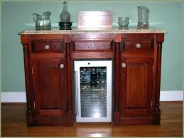 mini fridge in bedroom incredible kitchen cabinet refrigerator mini fridge storage