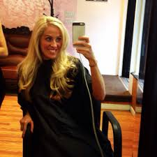 michelle u0027s hair color boutique 62 photos u0026 48 reviews hair