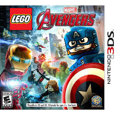 lego jeep set lego marvel sets