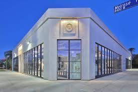 100 house facades modern house facade styles u2013 modern