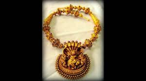 gold jewellery shopping india