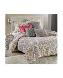 Stein Mart Comforter Sets Best 25 Discount Bedding Sets Ideas On Pinterest Discount