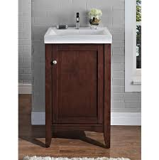23 Inch Bathroom Vanity Bathroom Awesome Fairmont Vanities For Bathroom Furniture Ideas