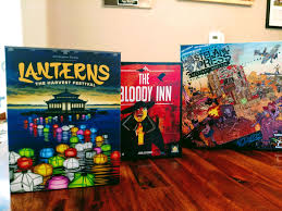 enchanted realms group welcomes new board gamers indyblog