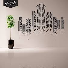 office wall art terrific wall decor ideas for office 1000 ideas about office walls