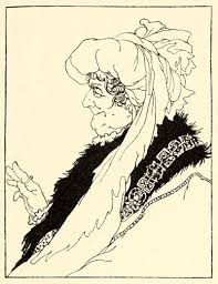 31 best charles robinson illustrations the happy prince images