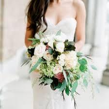 hydrangea wedding hydrangea wedding bouquets