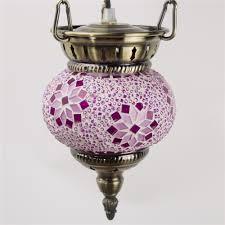 Mosaic Chandelier Turkish Turkish Brass Lamps Turkish Brass Lamps Suppliers And
