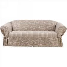 Kohls Sofa Furniture Wonderful Recliner Chair Covers Kohls Sofa Covers
