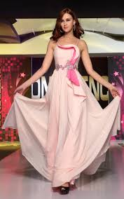 korean wedding dress yz pink suspender korean wedding wedding dress neat