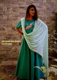 1936 best kurtis images on pinterest indian dresses indian wear