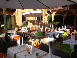 de la cuisine au jardin benfeld restaurant de la cuisine au jardin benfeld