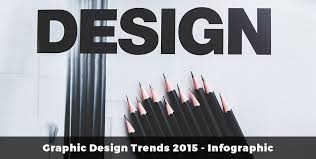 design graphic trends 2015 9 graphic design trends 2015 infographic
