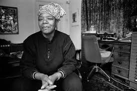 56 year old ebony women maya angelou poetry foundation