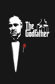 Meme Text Font Generator - godfather font godfather font generator