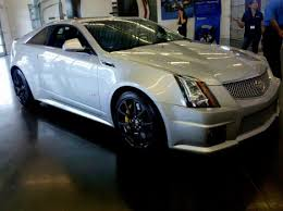 cadillac cts reviews 2011 review 2011 cadillac cts v coupe more photos to come