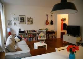 Wohn Esszimmer Ideen Ikea Zimmer Einrichten Ideen 25 Wohnzimmer Design Ideen Von Ikea