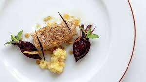 recette de cuisine de chef alain passard recettes et actus du chef étoilé l express styles