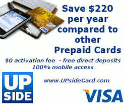 metabank prepaid cards visa prepaid card review pocket money financial literacy