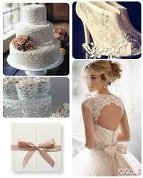 wedding theme ideas top 3 wedding theme ideas and wedding invitations wedding color