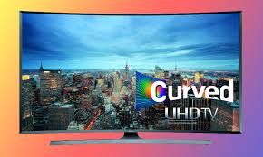 best uhd tv deals black friday black friday 2017 sales u0026 deals predictions best time when