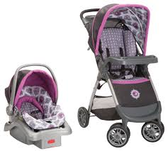 travel systems images Safety 1st kayla pink grey travel system
