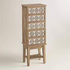 Jewelry Armoire Clearance Furniture Jewelry Armoire Target Jewelry Armoire Rustic