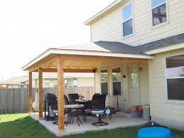 Patio Roof Designs Roof Patio Ideas Home Design And Pictures Within Inspirations 17