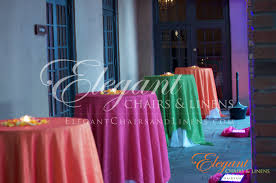 linen tablecloth rental tablecloth rental for all events