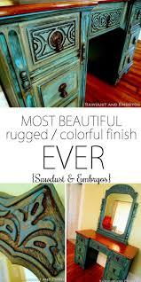 666 best paint u0026 finish techniques images on pinterest furniture