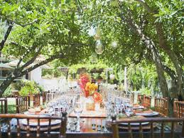 cheap wedding venues 20 unique event wedding venues in orange county venuelust