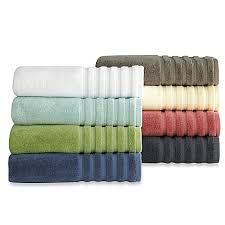 Dkny Bath Rugs Dkny Luxe Bath Towel Collection Bed Bath U0026 Beyond