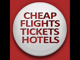 cheap airline prices cheap plane tickets cheap flight tickets