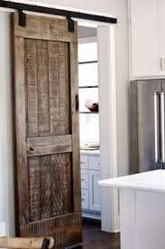 Rustic Barn Doors For Sale Sale Sliding Barn Door Reclaimed Pine Turquoise White