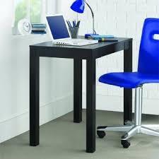 Small Black Desks Techni Mobili Computer Desks Office Desks Furniture