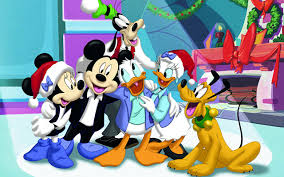 mickey mouse wallpaper 66 images pictures download