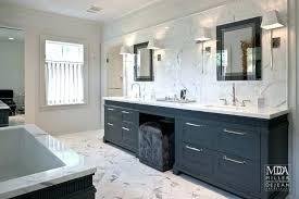 black bathroom cabinet ideas master bathroom vanity ideas pictures black bathroom cabinet ideas