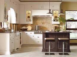 Dynasty Omega Kitchen Cabinets Total Kitchen And Design Total Kitchen U0026 Design