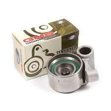 lexus v8 water pump amazon com 90 97 lexus 4 0 dohc 32v 1uzfe timing belt kit water