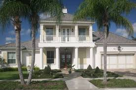 Caribbean Homes Designs Enchanting Caribbean Homes Designs Home - Caribbean homes designs