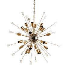 Sputnik Ceiling Light Sputnik Pendant Light Temple Webster