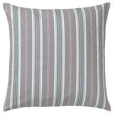 cushions u0026 cushion covers ikea