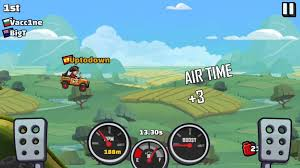 hill climb race mod apk hill climb racing 2 1 13 1 mod apk unlimited money free hack