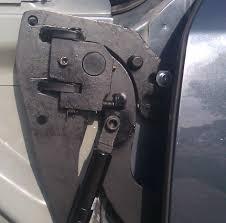 motorized lamborghini doors u0026 nissan 300zx automatic lambo doors