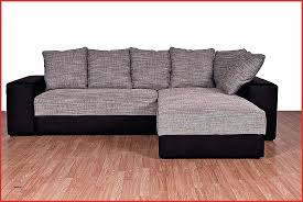 canap couchage permanent canape awesome canapé convertible couchage permanent hd wallpaper