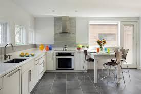 Kitchen Design Cambridge by Cambridge Historic Landmark Gets Modern Kitchen The Boston Globe