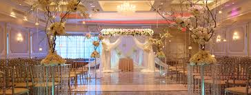 wedding halls for rent wedding venues catering royal elite palace