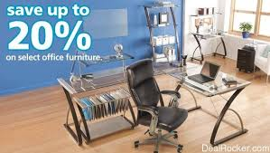 office max office desk officemax office furniture home inspiration