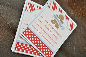 wonderous printable christmas tea party invitations features party